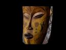 HD BBC: Западная Африка (2)  Затерянные сокровища африканского, австралийского и индийского искусства (2011)