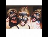 Black Mask Working! Чёрная маска от чёрных точек - Black Mask - 100% работает
