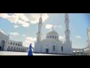 Мечети мира. HD Белое Никах. Болгары