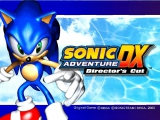 Играем Sonic DX adventure на планшетах с cpu Z3735 и Z3736 и новых z8300 tablet gameplay test