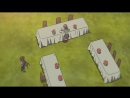 [SHIZA] Хаятэ, боевой дворецкий (1 сезон)  Hayate no Gotoku TV - 51 серия [NIKITOS] [2007] [Русская озвучка]