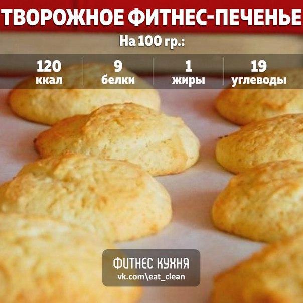 Рецепт выпечки из творога в хлебопечке