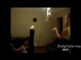 Лесби ублажают друг друга, рунетки порно юная первокурсница вписка минет первокурсница секс рунетки соски сперма юная