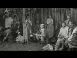 Песня скомороха из фильма Андрей Рублёв 1966 - Ролан Быков.
