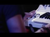Cory Henry (Snarky Puppy) The Funk Apostles - incredible live