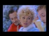 Песенка о медведях - Алёна Свиридова (Старые песни о главном - 2 1996) (Л. Дербенёв -: А. Зацепин)