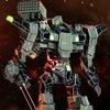 Онлайн-игра TechWars: Войны технологий