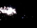 Armin van Buuren - Communication (David Gravell Remix)  Armin Only Embrace, Kyiv 25.05.2017