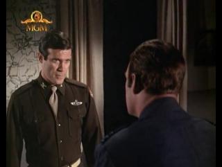 Intikam Filosu - The Thousand Plane Raid (1969).otukenim.org