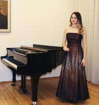 Елизавета Громакова