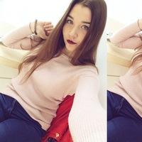 Анна Сосновская