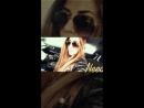 Посвящается тем...кто любит петь за рулем 😉😉😉🎤🎼🎧🎸 moscow usa movie snapchat snäpchat vivavideo song