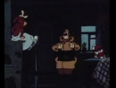 Anime- oBitel 3la-7