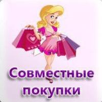Елена Зинатуллина