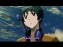 Иксион сага- Иное измерение - Ixion Saga Dimension Transfer 13 серия Озвучивание- Lonely Dragon Shina