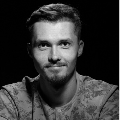 Иван Малофеев