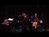 Vincent Gardner  Celebrating J.J. Johnson  Live at Dizzy's July 2016 - 2nd Set