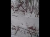 Нукус 23мк