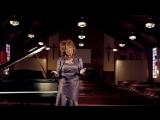 Jennifer Holliday - God Is Faithful (Official Video)