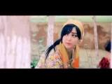 Узбек клип 2016 BOYMIZ_ _SHERZOD CHUTTIBOEV_ _uz klip_ _uzbek klip_ Yangi uzbek kliplar 2016 - YouTube