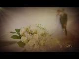 Свадебное №2 (48 фото)