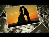 Свадебное №3 (30 фото)