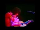 Queen - Live in Earls Court 1977 [50fps]