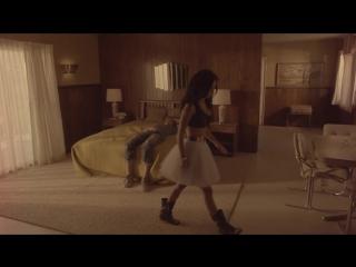 Inna - Crazy Sexy Wild - 720HD - [ VKlipe.com ] (1)