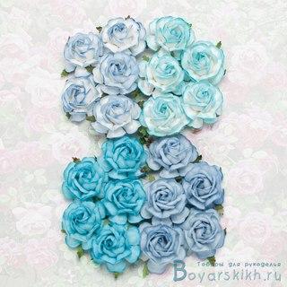 Валерия боярских цветы