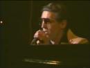 Jerry Lee Lewis - Mona Lisa