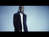 A$AP ROCKY - Fuckin Problems ft. Drake, 2 Chainz, Kendrick Lamar