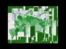 Заставки региональной рекламы Спорт-Россия 2, 2007-2010
