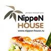 Сеть ресторанов Nippon House и Rukkola в Сочи