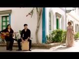 Sherine and Hossam Habib - Kol Maghanni - شيرين وحسام حبيب - كل ما أغني