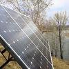 Энергия солнца-солнечные станции, ИБП для котлов