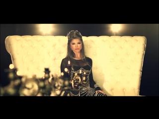 Angel la Juan - Chica de la Noche ft Bufalo