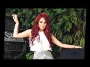 Dulce Maria feat. Julion Alvarez - Lagrimas (Letra)