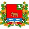 Администрация Молчановского района