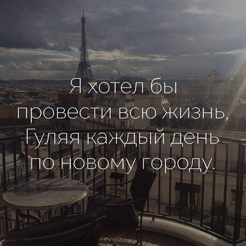 Фото 351540787