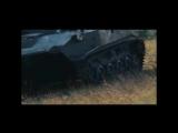 Фактор 2  война мой клип_low