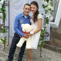 Аватар Назара Чабелеця