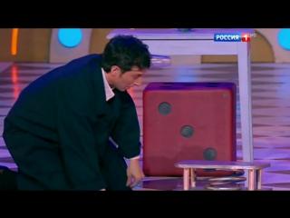 Петросян-шоу.05.Эфир от 08.07.2016.