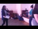 Репетиция ОМПК 4СПД