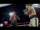 Vyacheslav Shabranskyy vs Oscar Riojas 19.08.2016 1080