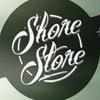 «SHORE STORE» | Магазин обуви и аксессуаров
