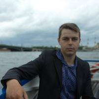Петров Артём