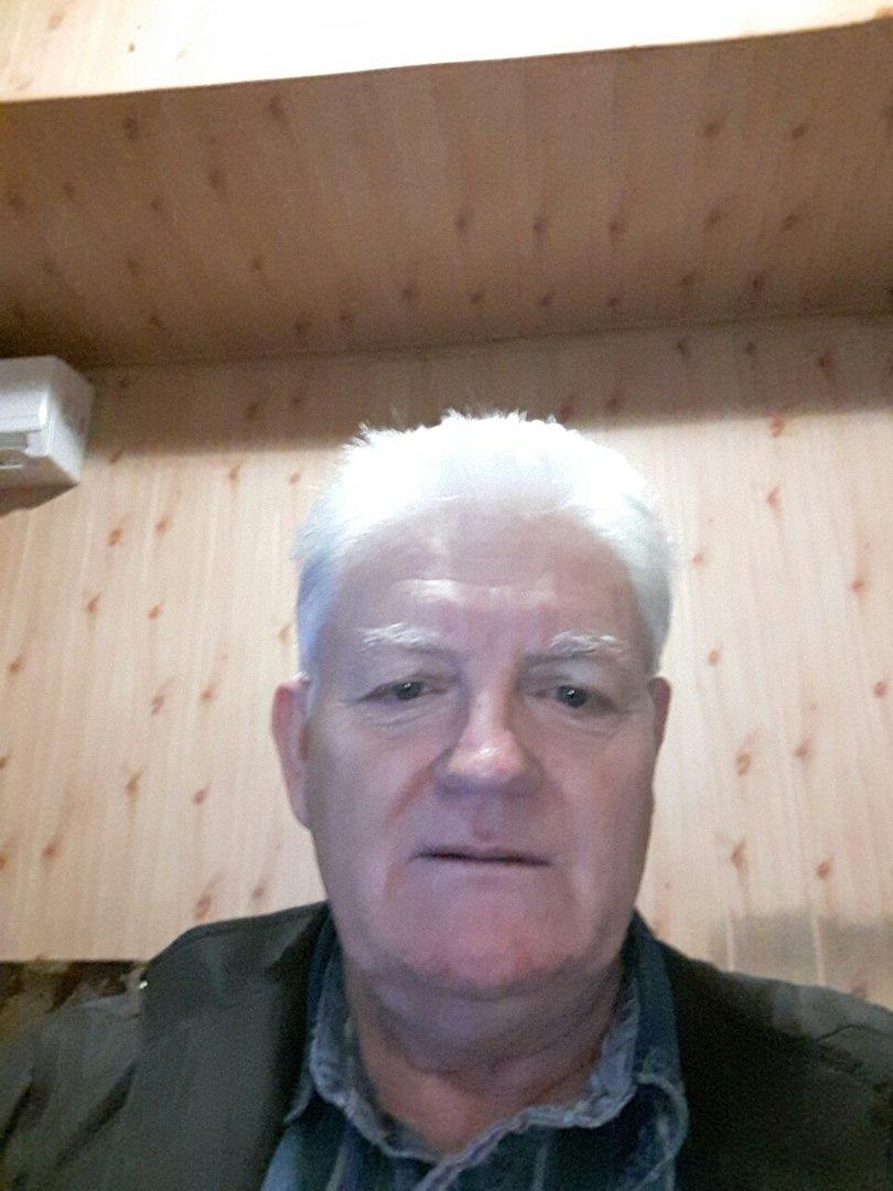 Михаил Кожемяко - фото №1