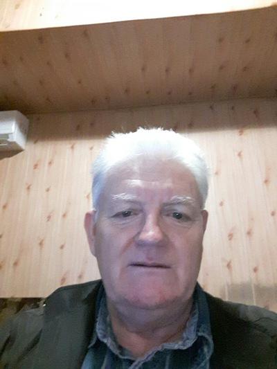 Михаил Кожемяко