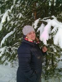 Кошкарева Светлана