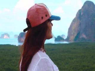 Thailand Mototour in Phuket